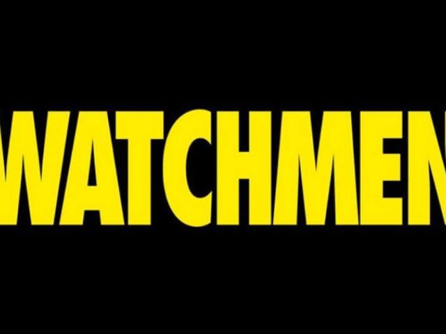 Watchmen: distribuito il trailer finale della nuova e attesissima serie HBO