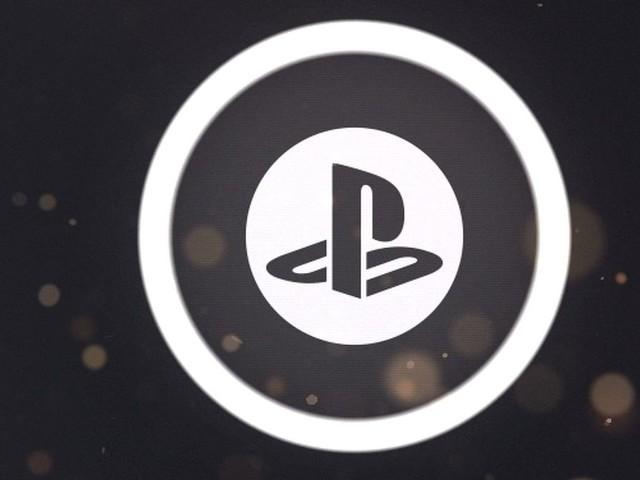 PlayStation Arabia lancia un teaser misterioso: annuncio in arrivo?