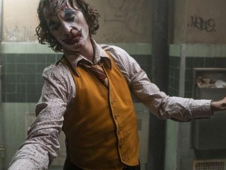 I migliori film Oscar 2020 da acquistare su Amazon