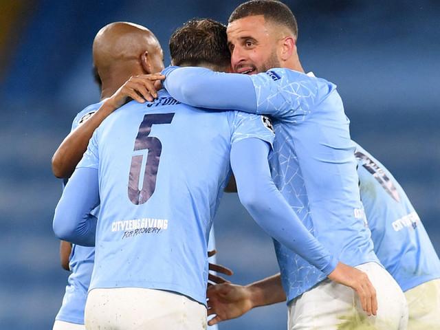 Il City di Guardiola è in finale di Champions, battuto il Psg