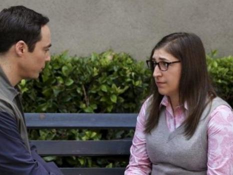 Arriva The Big Bang Theory 12 in Italia, l'ultima stagione da gennaio su Infinity: tutta la programmazione