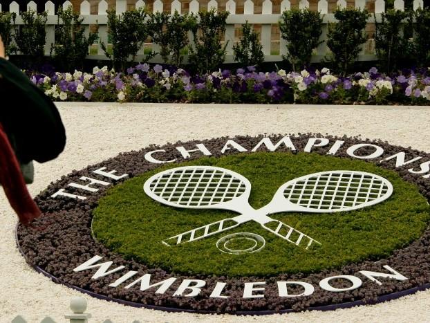 Tennis: cancellato il torneo di Wimbledon che era il 29 giugno