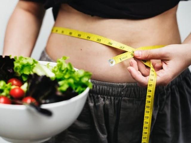 Dieta rientro vacanze: come tornare in forma