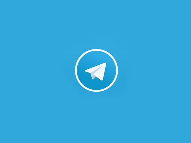 Telegram lancia la sua criptovaluta