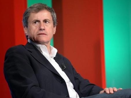 Mafia Capitale, chiesti 5 anni per Alemanno: «Era politico di riferimento per l'organizzazione»
