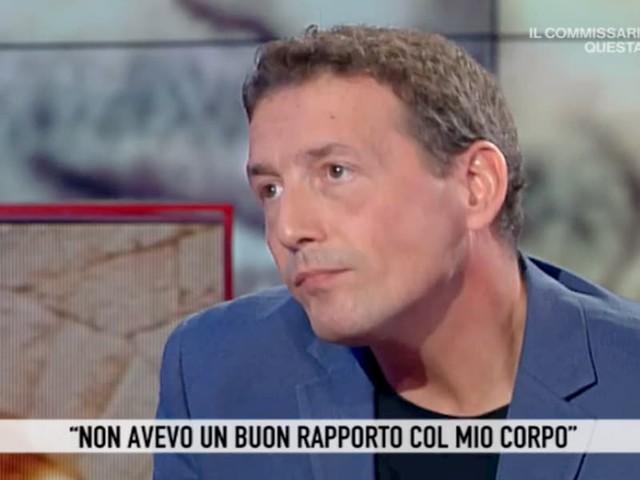 """Alessandro Greco e la moglie Beatrice: """"Abbiamo scelto per tre anni di restare casti"""""""