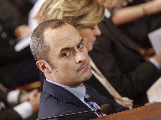 Si è dimesso il ministro Enrico Costa