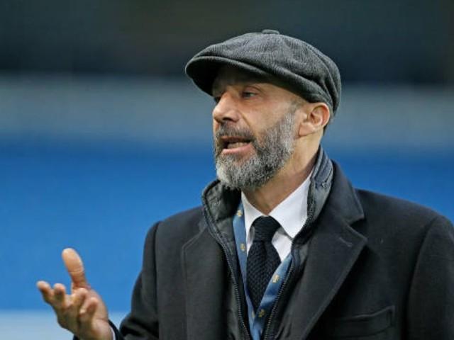 Gianluca Vialli e CalcioInvest ritirano l'offerta di acquisto della Sampdoria