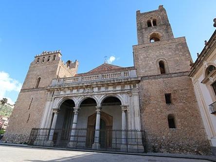 Online #laSiciliaracconta, le bellezze dell'Isola per i giovani siciliani