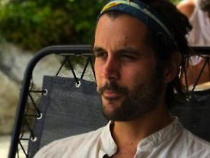 Simone Gautier, l'escursionista francese morto 40 minuti dopo l'sos per emorragia causata dalle fratture