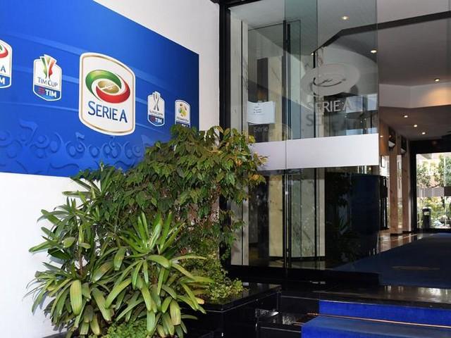 Diritti Tv Serie A 2021 - 2024, no ad offerta Sky. Ci sarà nuovo bando