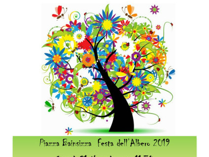 """Alfonsi: """"In occasione della Festa dell'albero domani in Primo Municipio 11 nuove piantumazioni"""""""
