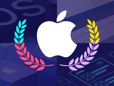 Apple Design Awards 2019: tutti i vincitori annunciati alla WWDC