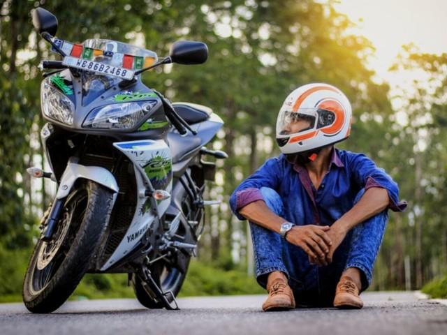 A EICMA debutta Rideet: primo assistente intelligente per chi viaggia in moto