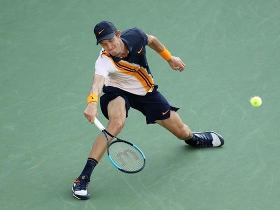 Verso le Davis Cup Finals, Gruppo C: Garin-Jarry, il Cile di Massu non vuole sfigurare