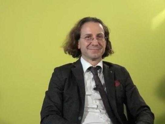 """I diabetologi italiani denunciano Adriano Panzironi: """"La medicina è una cosa seria"""""""