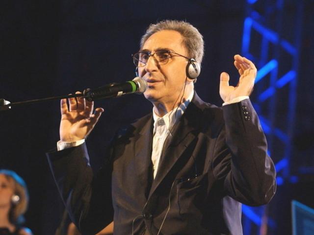 Musica in lutto, èmorto Franco Battiato