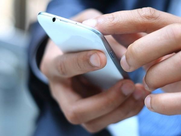 Come scegliere la migliore tariffa mobile