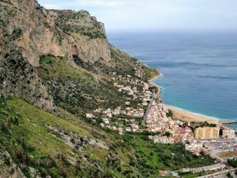 Barriera paramassi su Monte Pellegrino, appalto non truccato: tre assolti a Palermo