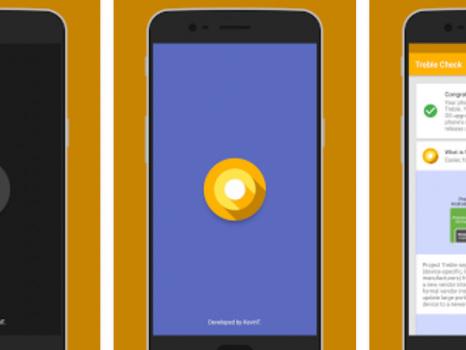Sempre più aggiornamenti Huawei P10 Lite e P8 Lite 2017: tempi Oreo e verifica Treble Check