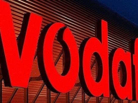 Classifica di aprile per il miglior operatore italiano: primato Vodafone, Iliad non è sempre ultima
