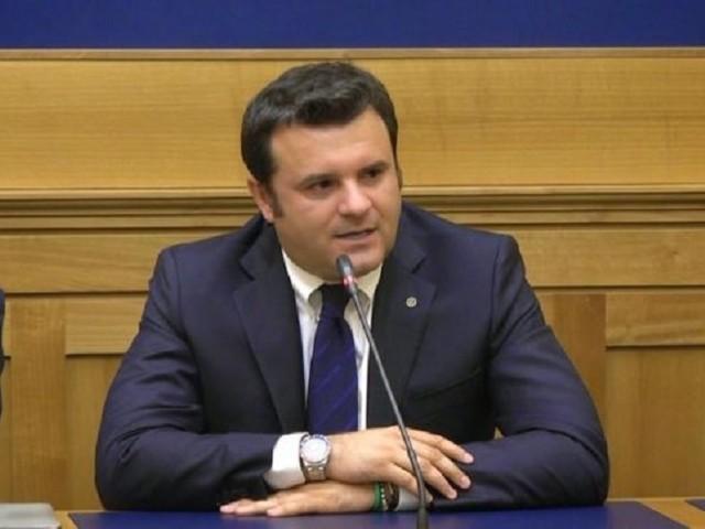Confindustria Alberghi incontra il Ministro Centinaio: ecco le priorità del mondo alberghiero
