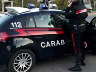 La banda che «inondava» la Basilicata di droga: 36 arresti
