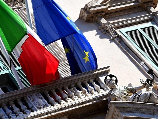Consultazioni e alleanze: le opzioni per il nuovo Governo