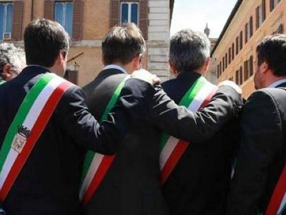 Il governo scioglie per mafia 5 comuni: dal 2013 commissariata una città su dieci