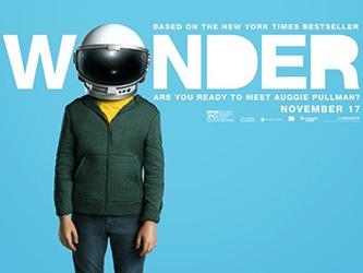 Wonder: la clip Il film visto dai bambini