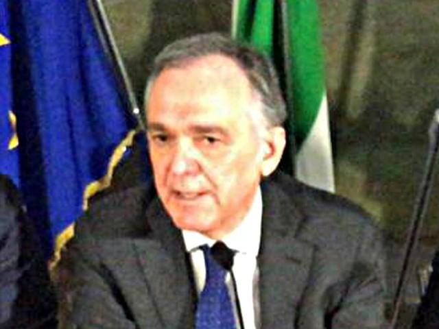 Rossi e sindaco di Piombino, preoccupa rinvio piano Jsw