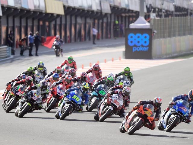 MotoGP 2020: vincitori e vinti della stagione più pazza di sempre