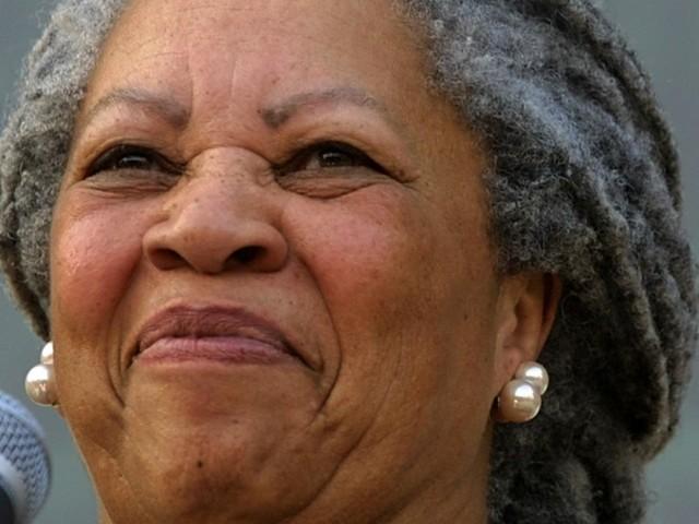 Toni Morrison morta a 88 anni: è stata la prima afroamericana a vincere il Nobel per la Letteratura