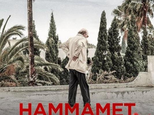Hammamet: stasera su Rai3 in prima visione il film che racconta gli ultimi mesi di Bettino Craxi
