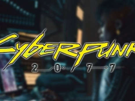 Cyberpunk 2077 pronto a emulare The Witcher 3, CD Projekt RED replicherà il supporto post-lancio?