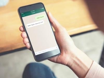Come recuperare i messaggi cancellati da WhatsApp