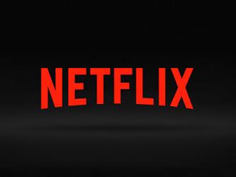 Quale scegliere tra Netflix o Infinity o NowTV o Premium Online e altri