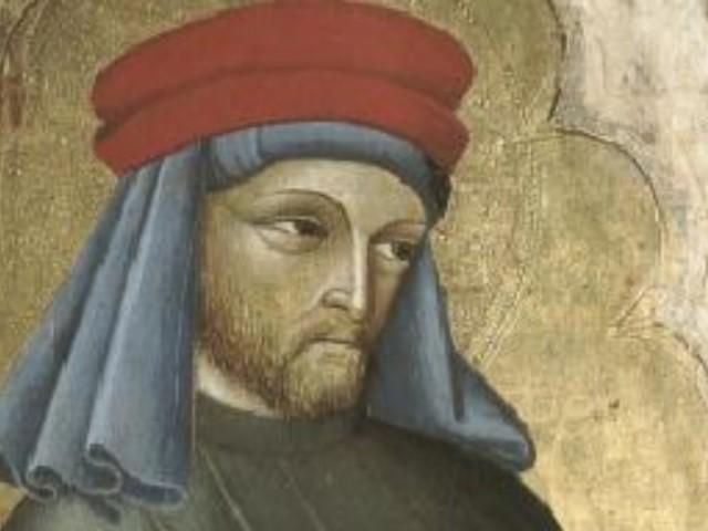 Il Santo del giorno 13 Novembre: Sant'Omobono di Cremona
