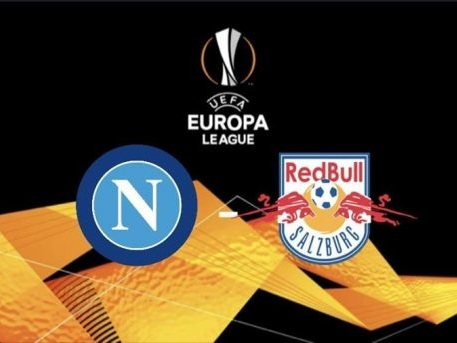 Napoli troppo forte per il Salisburgo, al San Paolo finisce con un secco 3 a 0
