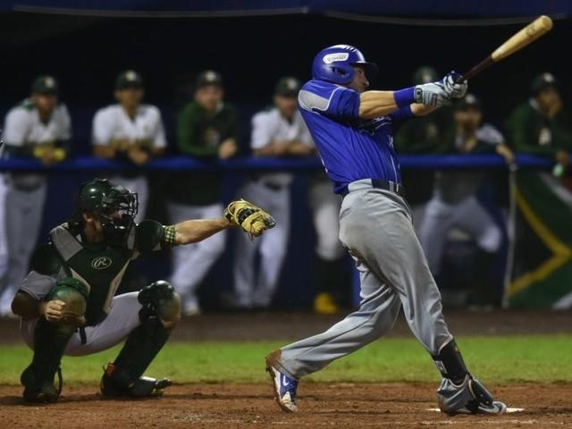 LIVE Italia-Repubblica Ceca baseball, Preolimpico 2019 in DIRETTA: 5-1, azzurri vittoriosi nella serata bolognese!