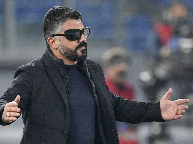 Pronostico Juventus Napoli/ Bonetti: vedo favorito Gattuso! (esclusiva)