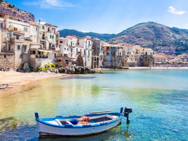 21 luoghi sottovalutati in Italia che meritano di essere riscoperti (secondo il Telegraph)