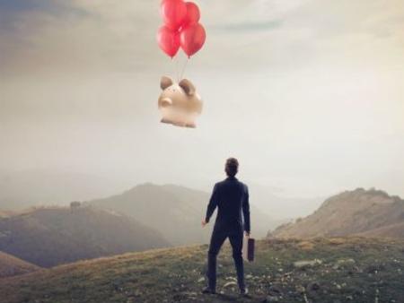 Pignoramento dello stipendio: guida e facsimile