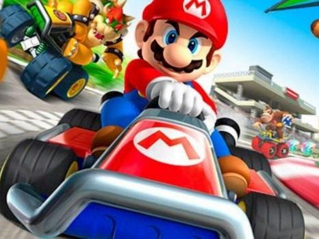 Mario Kart Tour a un mese dall'uscita, tanti buoni motivi per attenderlo