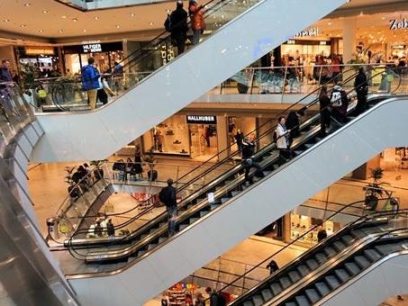 Consumi, Osservatorio Findomestic: intenzioni d'acquisto in crescita per il terzo mese consecutivo