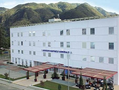 Garofalo Health Care, operatività sul buy-back