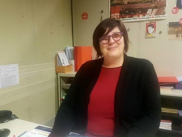 Imola, eletta la nuova segreteria confederale della Camera del Lavoro