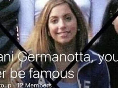 """Stefani Germanotta non sarai mai famosa"" ma Lady Gaga vince l'Oscar contro il bullismo adolescenziale"
