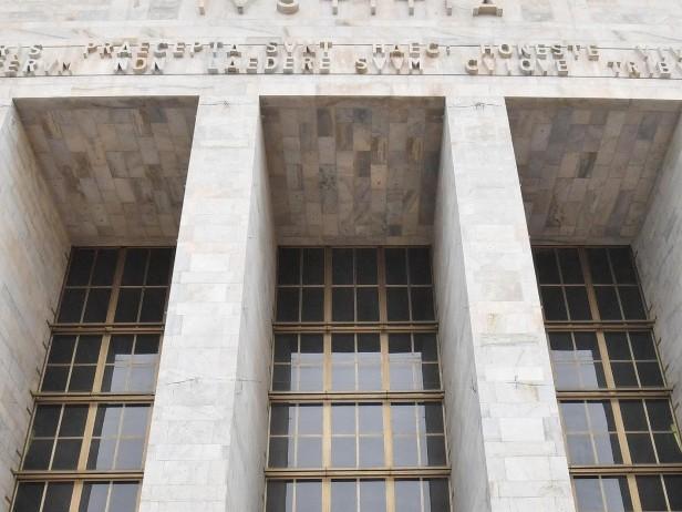 Milano, aggredì 28enne con l'acido: disposta perizia psichiatrica