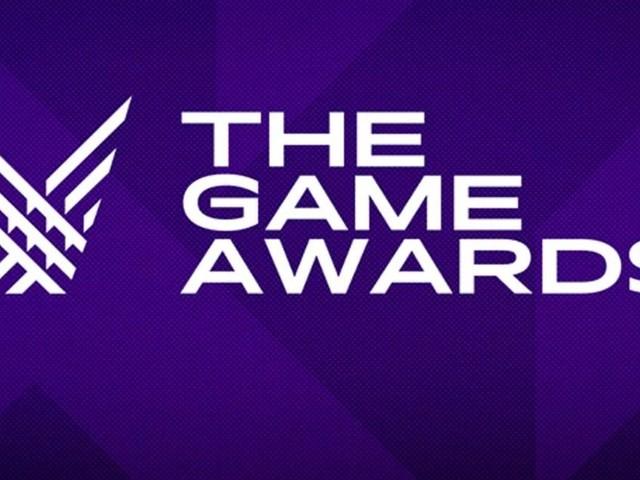 The Game Awards 2019 | Tutti gli annunci, le novità e i vincitori dei premi!